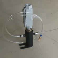 SF双层罐泄漏检测仪 双层罐泄漏报警器,双层罐渗漏检测仪