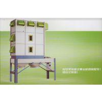 SD-0512-A直结传动袋滤式集尘机工业用多袋式集尘机威尔廉机械木工机械用集尘机