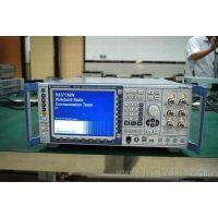 供应罗德与施瓦茨CMW500综合测试仪