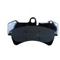 野马2.3T陶瓷刹车片|15款野马2.3T陶瓷刹车片|制豹供