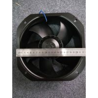 原装进口台湾信湾MD200AN-24HHWB 电压调速22580 直流风扇现货
