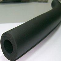 橡塑保温材料系列产品 产品品种全