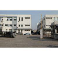 上海卓全泵业制造有限公司