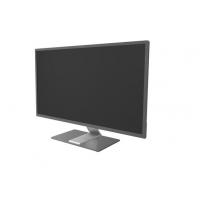 17寸—22寸液晶显示器 24寸—32寸数字高清电视 香港数字一体机电视 海信