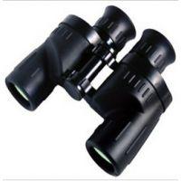 西安博士能双筒望远镜13572886989