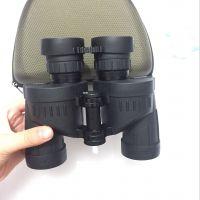 西安哪里有卖62式军用望远镜13659259282