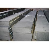 溢达提供Cr12冷作模具钢Cr12具有高强度模具钢产品