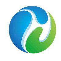 南京鸿淏电子科技有限公司