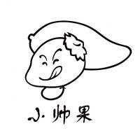 广州市小帅果食品有限公司