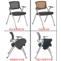 深圳比较好的培训椅(北魏培训椅)