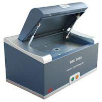 供应ROHS检测仪 卤素检测仪 铜合金检测仪 不锈钢牌号检测仪