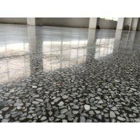 东莞水磨石打磨抛光、惠州水磨石起灰处理