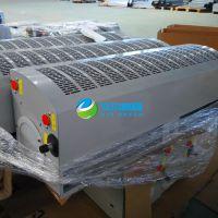 热销艾尔格霖冷水型空气幕 冷风型空气幕 冷水风幕机