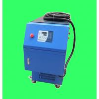 導熱油加熱器