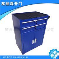 批量定做工厂储物柜元件柜 不锈钢收纳柜淇滨区现货发