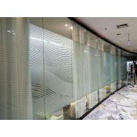 供应上海玻璃贴膜_上海玻璃贴膜厂家