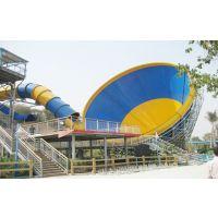 河南大浪供应水上乐园设备,水上乐园设施,水滑梯,水寨,人工造浪系统,戏水设备