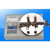 数字式扭矩测试仪价格扭力仪价格 【型号ST-5B】精迈仪器