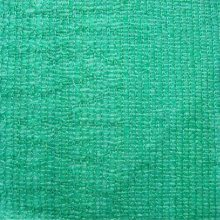 煤堆防尘网 柔性防风抑尘网 绿色盖土网