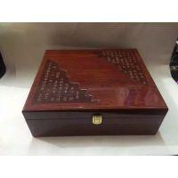 云南包装厂-浙江木盒厂-江苏木盒包装厂-木盒生产厂家