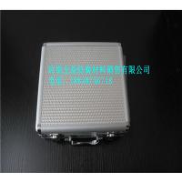 LCT--2002魯超牌塗層測厚儀 測量範圍0-5000μm 測 油漆膜厚度 測厚儀廠家