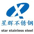 泰州市宝誉金属科技有限公司