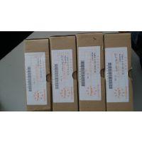 日本东机美TOKIMEC电磁阀DG4V-3-33C-M-P7-V-7-56
