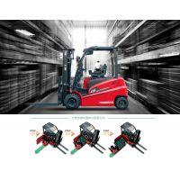 出售杭州叉车全系列叉车型号选购,原装出厂,质量保证
