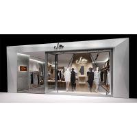 连锁店商铺设计 服装连锁店商铺设计 服饰连锁店商铺设计