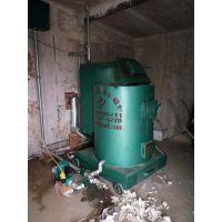 养殖育雏鸡舍猪舍专用燃煤水暖温控锅炉暖风炉热风炉加温设备