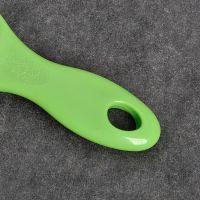 厂家直供 陶瓷瓜刨 瓜果刨刀 陶瓷刨刀 削皮器 陶瓷刨皮器陶瓷刀