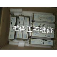 东莞专业维修西伯麦亚sieb & meyer 驱动器/伺服卡
