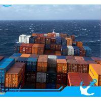 澳大利亚悉尼到中国宁波的快件费用 台湾台塑海运怎么样?散货船多不?