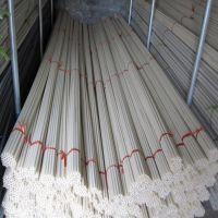 云南建筑用绝缘电工套管 厂家直销 材质白色的硬质PVC胶管