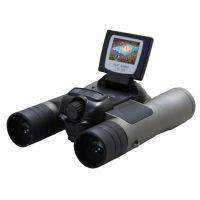 Onick欧尼卡VP-1200数码拍照望远镜总代理