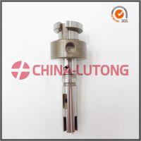 广州生产1 468 334 675柴油发动机配件 VE泵头 的工厂
