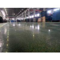 钦州钦北区仓库水泥地固化、钦南区旧水泥地翻新