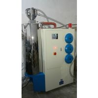 除濕干燥機 除濕干燥機價格 除濕干燥機廠家報價
