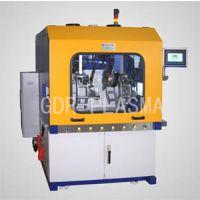 供应型材、线材、密封条等离子处理机设备系统