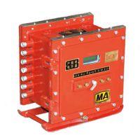 KHP127矿用带式输送机保护装置主要性能 金科星直供