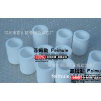 供应 菲姆勒 PE-2  玻璃纤维滤芯 玻纤管 烧结滤芯  90-50