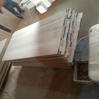 迈腾数控木工下料机 全自动数控下料机 三刀头自动换刀雕刻机床