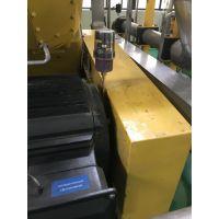 Easylube制冷机电机轴承自动加脂器 黄油注油器