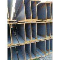 六盘水H型钢材批发 Q235B材质 加工配送