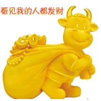 热销深圳优质细亮珠光金粉