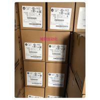 PoverFlex.4M交流变频器22F-A2P5N103质量保证0.4KW