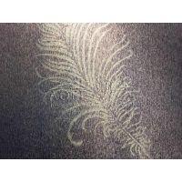 欧式建筑墙面布纹效果国外原装进口艺术涂料澳芙全国招商