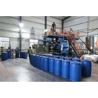 包装容器新标准GB18191-2016化工桶容器厂家直销