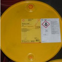 壳牌万利得S2B68工业轴承与循环油