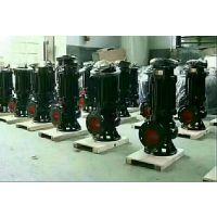 XBD-/XBD-W系列单极消防泵XBD2/3.47-50L-125栋欣泵业优价直销。